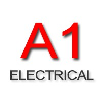 A1 Electrical THE No 1 House Rewire Specialist